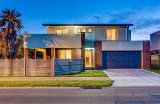 Picture of 1A Sullivan Street, Rye VIC 3941
