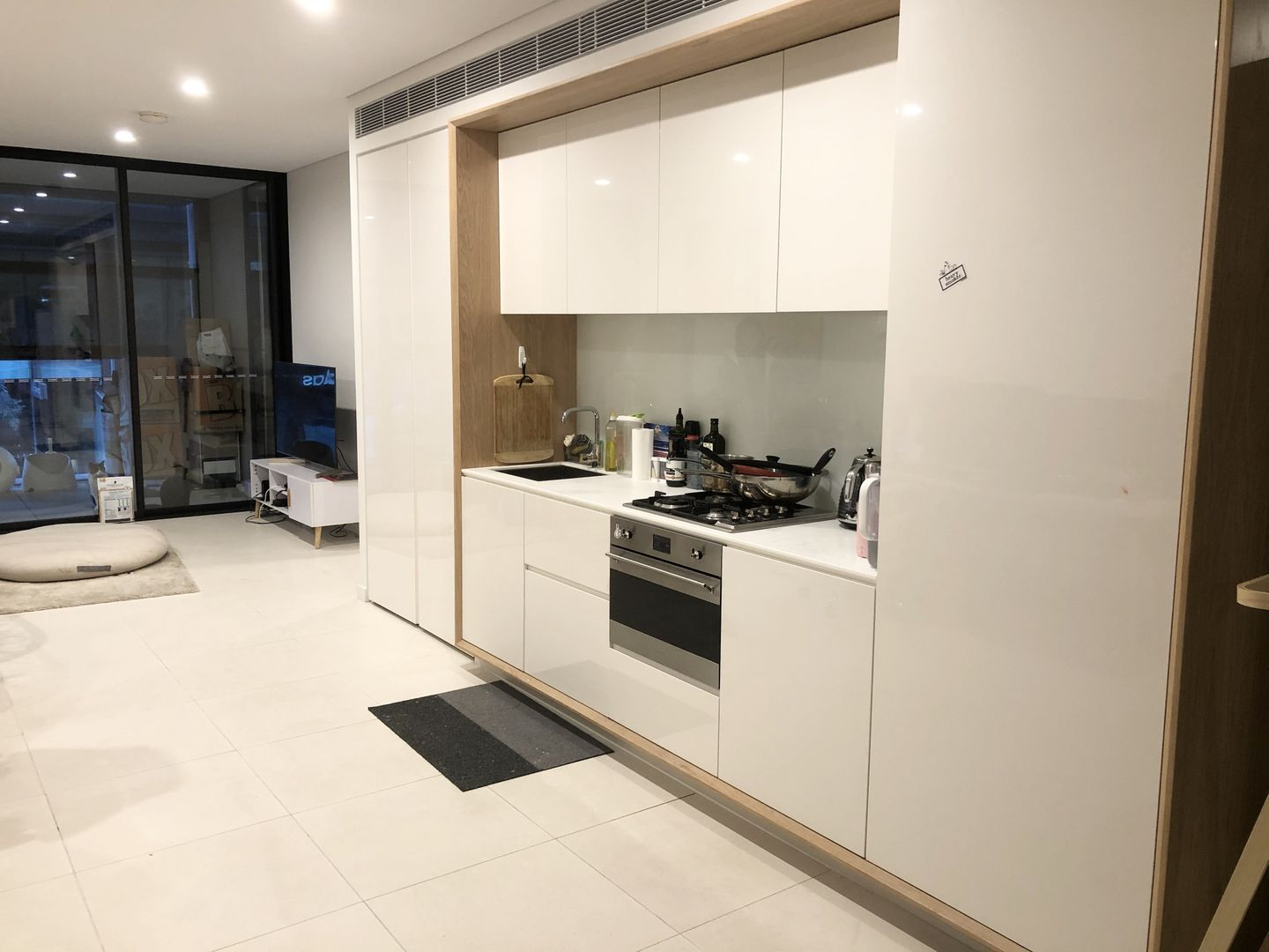 207/1 Chippendale Way, Chippendale NSW 2008, Image 1