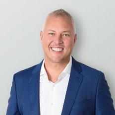 Andrew Oostenbrink, Principal