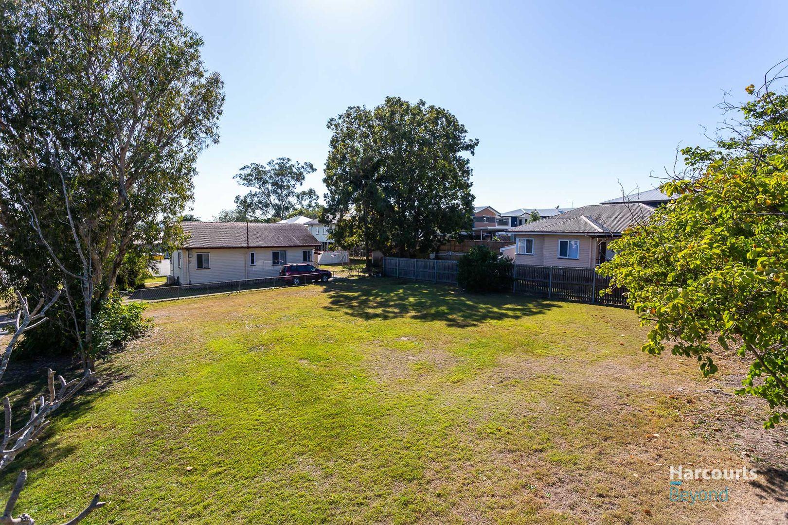 357 Watson Road, Acacia Ridge QLD 4110, Image 2