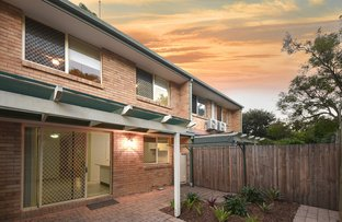 Picture of 7/154 Frasers Road, Mitchelton QLD 4053