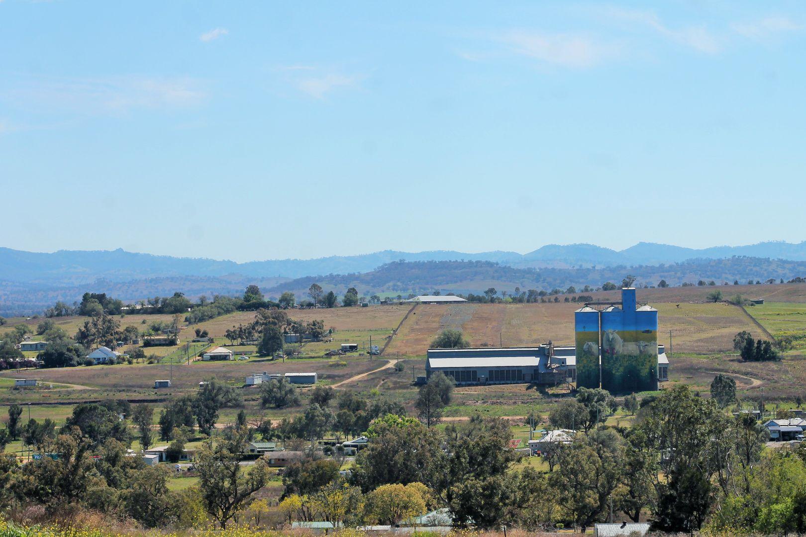 38 HALL ROAD, Merriwa NSW 2329, Image 2