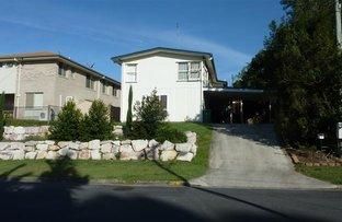 1/4 Kathleen Avenue, Southport QLD 4215