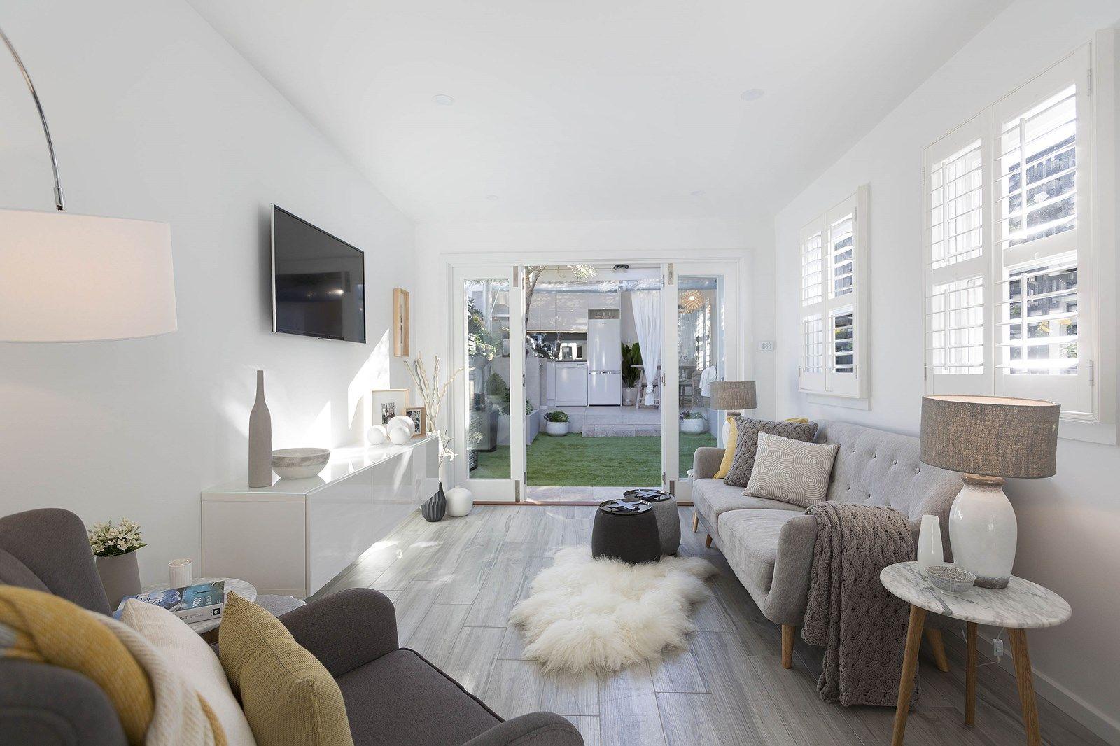 170 Trafalgar Street, Annandale NSW 2038, Image 1