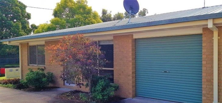 1/9 Rarity Street, Caboolture QLD 4510, Image 1