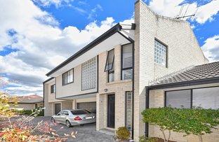 3/42 Wattle Street, East Gosford NSW 2250