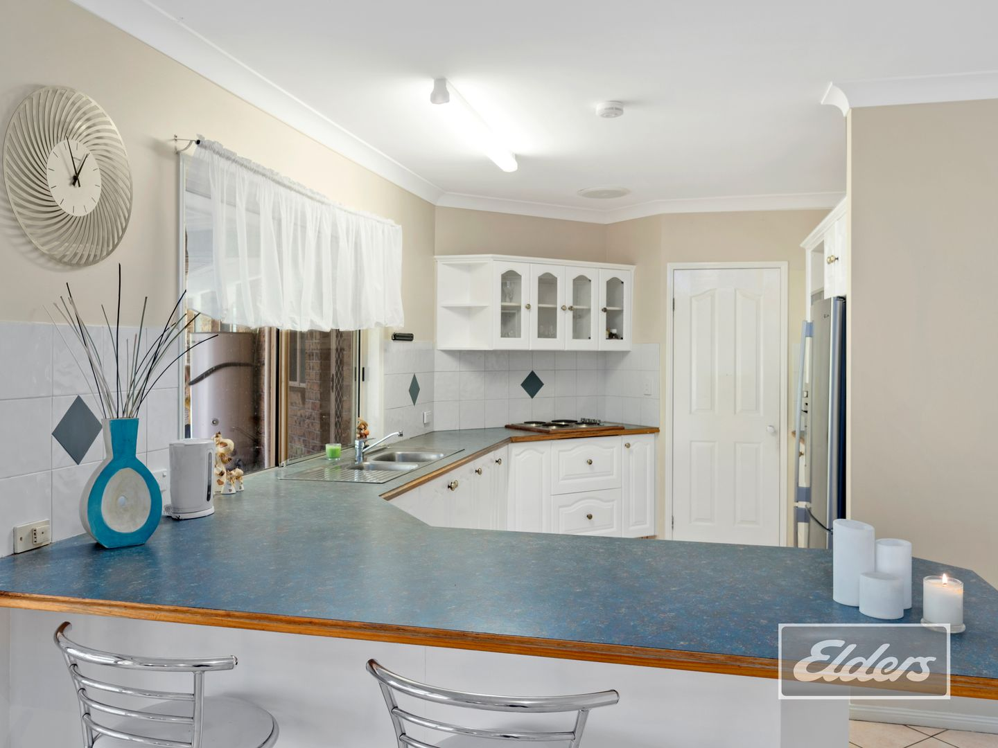 1033 Teviot Road, South Maclean QLD 4280, Image 2