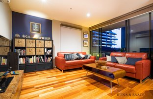 Picture of 204/610 St kilda rd, Melbourne 3004 VIC 3004