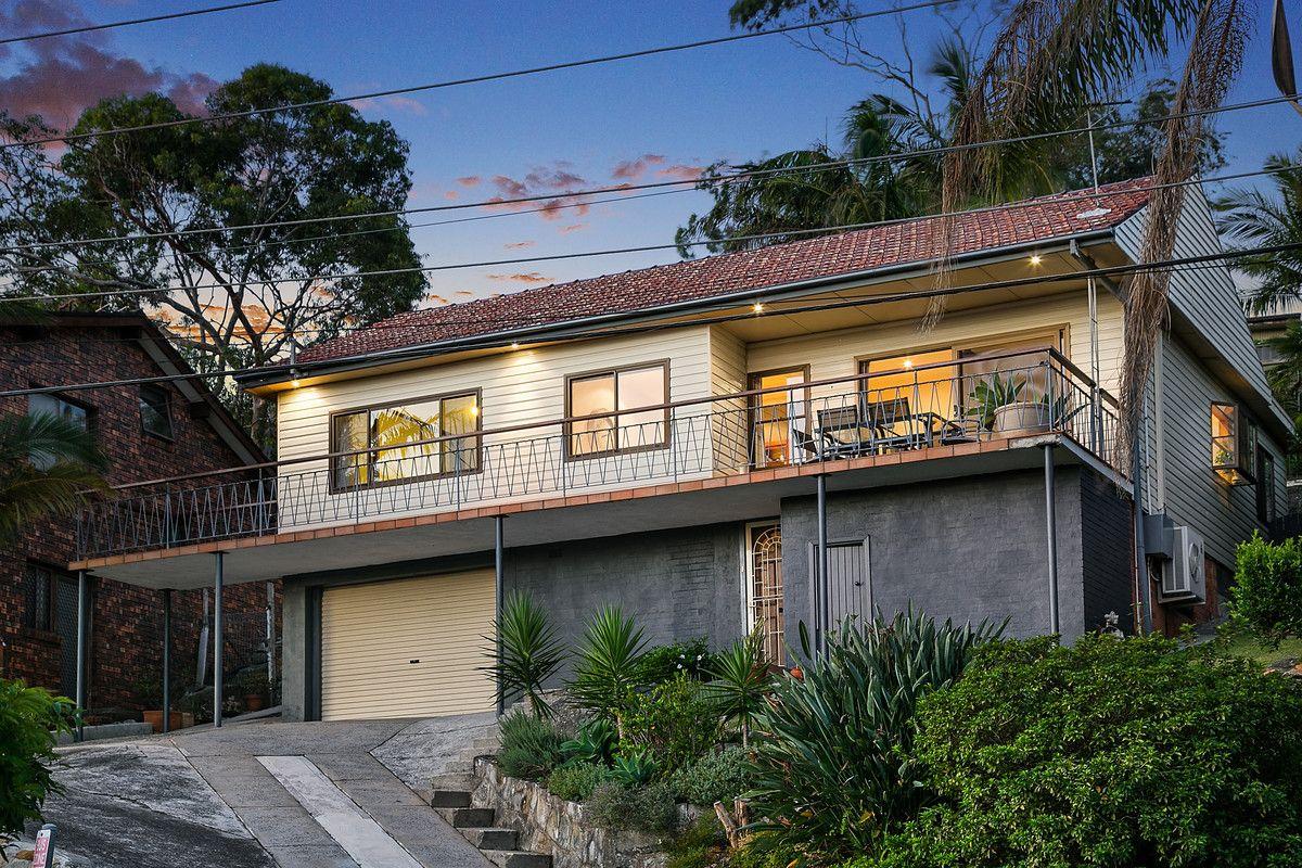 74 Heather Street, Wheeler Heights NSW 2097, Image 2