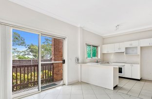 Picture of 8/40 First Avenue, Loftus NSW 2232