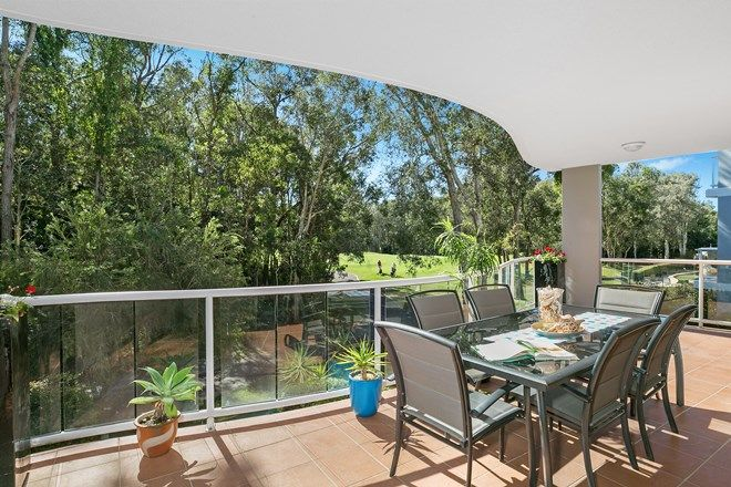 Picture of Unit 4/179 Ocean Dr, TWIN WATERS QLD 4564