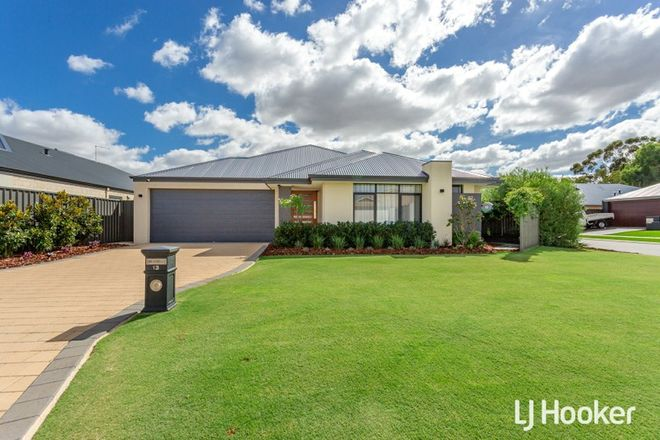 Picture of 13 Choctaw Place, DARLING DOWNS WA 6122