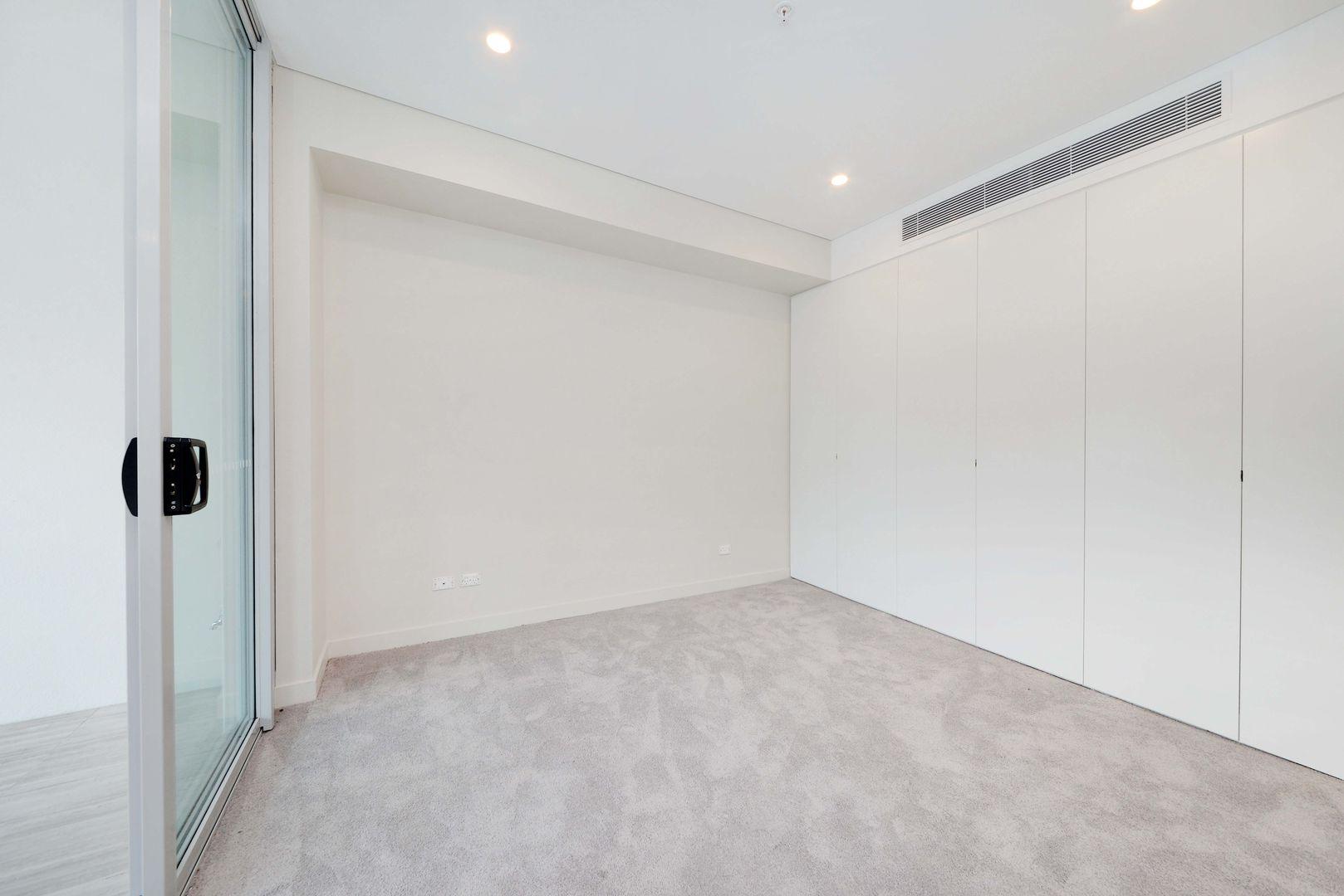 702/350 Oxford Street, Bondi Junction NSW 2022, Image 2