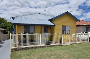 Picture of 101 Mitchell Avenue, Kurri Kurri NSW 2327