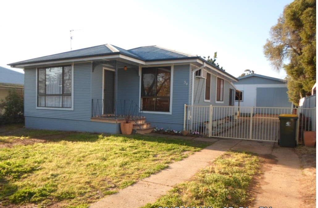 34 Naman Street, Dubbo NSW 2830, Image 0