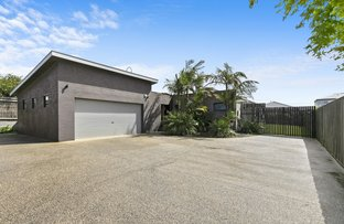 Picture of 50 Seahaze Drive, Torquay VIC 3228
