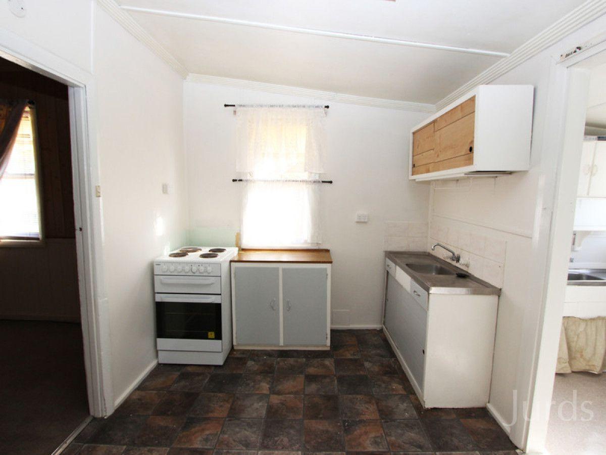 10A Hickey Street, Cessnock NSW 2325, Image 1