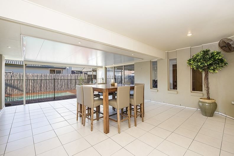 63 Sailfish Drive, Mountain Creek QLD 4557, Image 2