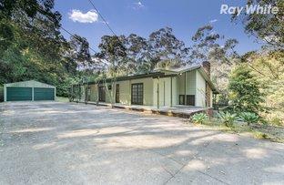 30 Beatties Rd, Green Point NSW 2251