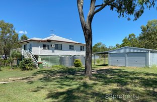 Picture of 10 Walnut Drive, Brightview QLD 4311
