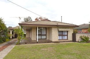 Picture of 533 Douglas Road, Lavington NSW 2641