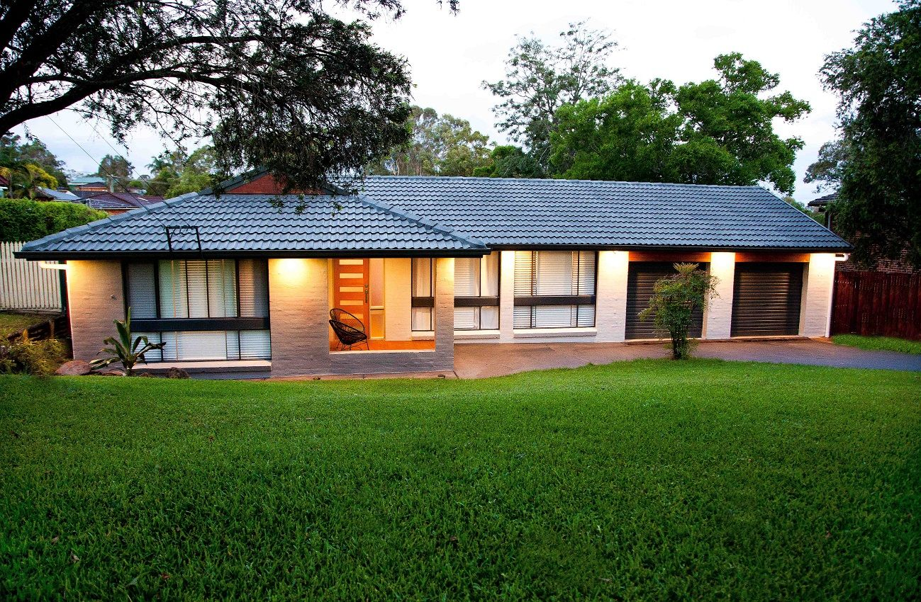 32 Church Road, Wilberforce NSW 2756, Image 0