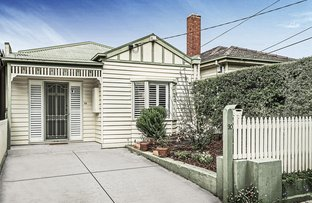 Picture of 90 Kellett Street, Northcote VIC 3070