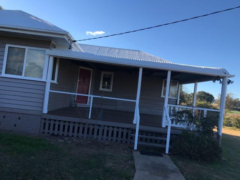 3 Pratten Street, Warwick QLD 4370, Image 0
