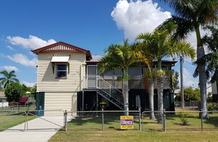 Picture of 21A North Street, Rockhampton City QLD 4700