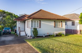 Picture of 728 Cavendish Road, Holland Park QLD 4121