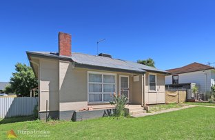 Picture of 4 Mount Austin Avenue, Mount Austin NSW 2650