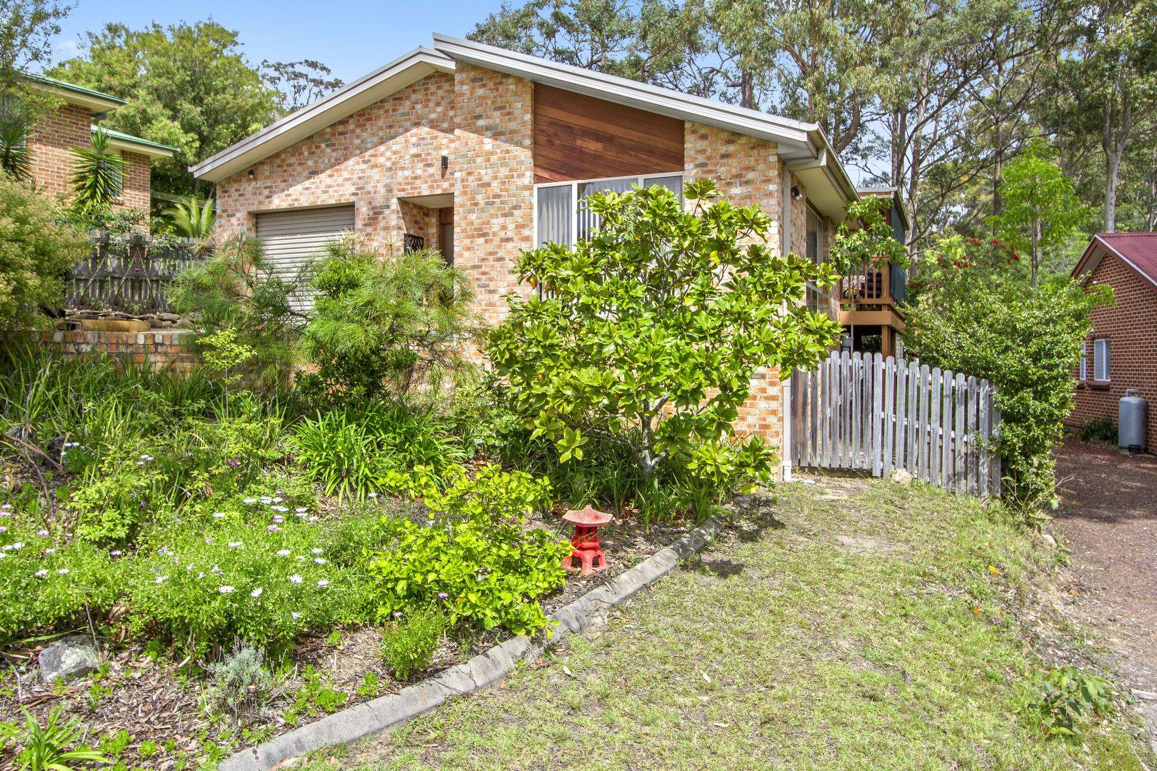 9A Carramar Drive, Lilli Pilli NSW 2536, Image 2