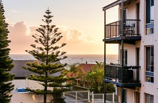 Picture of 23/362 Seaview Road, Henley Beach SA 5022