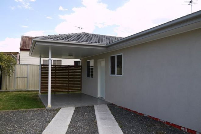 Picture of 70A Mary Street, AUBURN NSW 2144