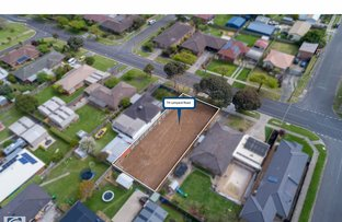 Picture of 74 Lampards Road, Drouin VIC 3818