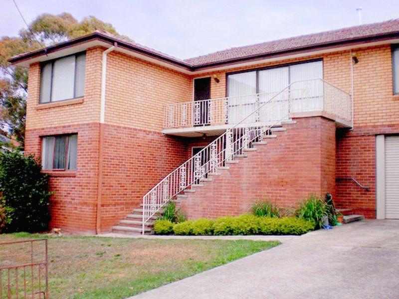 1/20 Cassidy Street, Queanbeyan NSW 2620, Image 0