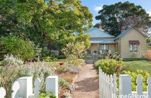 Picture of 93 Osborne Street, Nowra NSW 2541