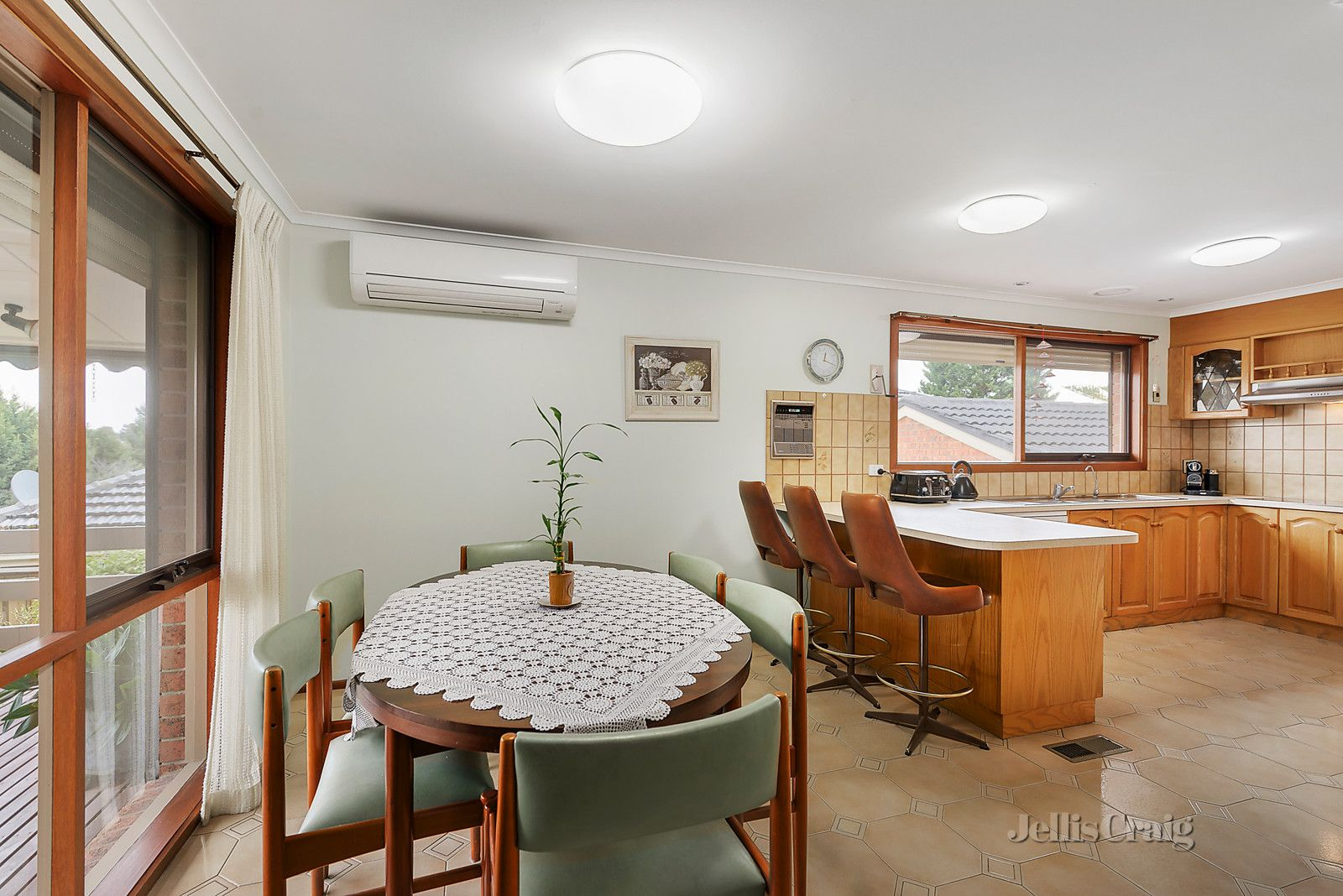 62 Huntingfield Drive, Doncaster East VIC 3109, Image 2