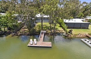 Picture of 16 DUKE STREET, Meldale QLD 4510