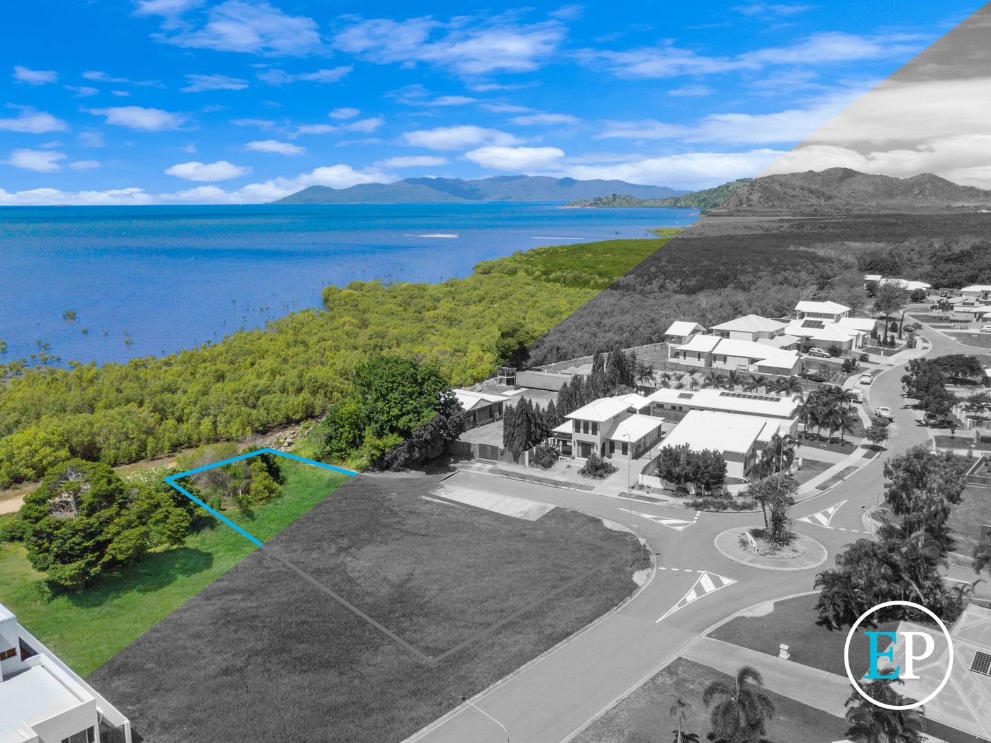 4 Waterview Drive, Bushland Beach QLD 4818, Image 1