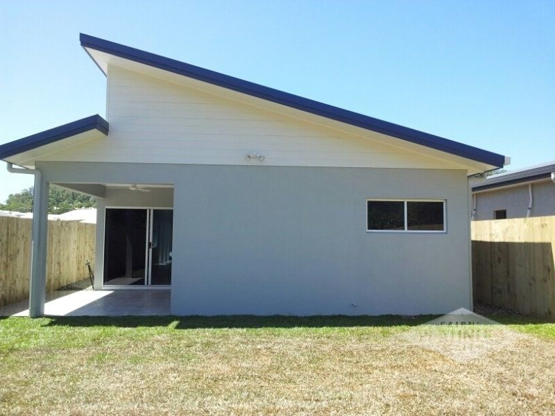39 Starboard Street, Trinity Beach QLD 4879, Image 1