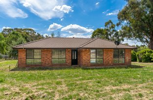 Picture of 2256 Abercrombie Road, Black Springs NSW 2787