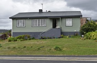 Picture of 48 Kenbrae Avenue, Glenorchy TAS 7010