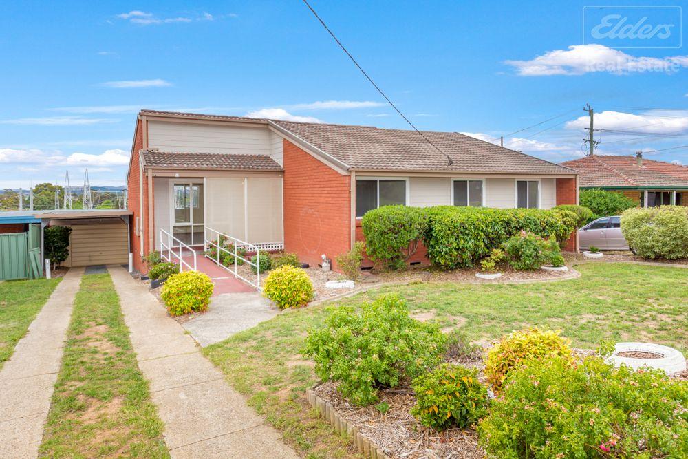 71 Southbar Road, Karabar NSW 2620, Image 0