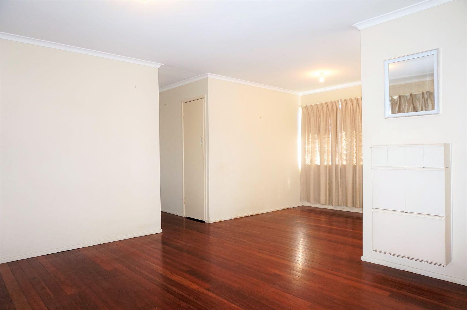 12 Mactay Street, Woodridge QLD 4114, Image 2