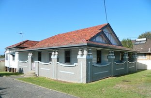 Picture of 136 High Street, Taree NSW 2430