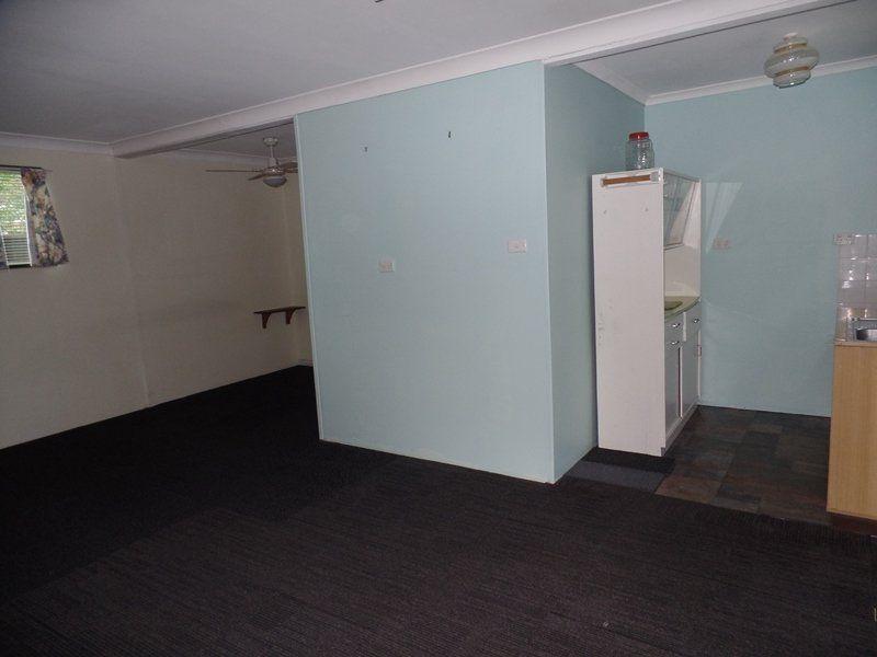 69A Carlisle Avenue, Ingleburn NSW 2565, Image 1