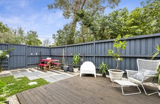 Picture of 1/6-8 Greig Court, Elwood VIC 3184