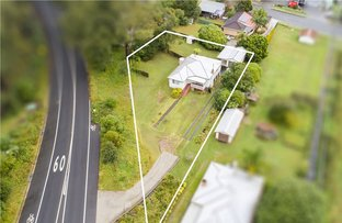 Picture of 68 Pacific Highway, Tuggerah NSW 2259