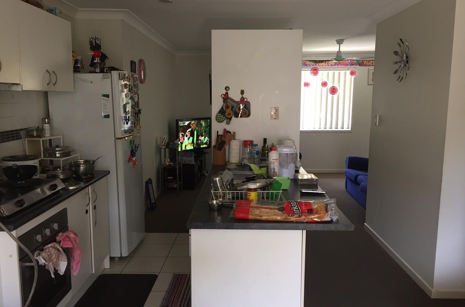 34/8 Rosegum Pl, Redbank Plains QLD 4301, Image 2